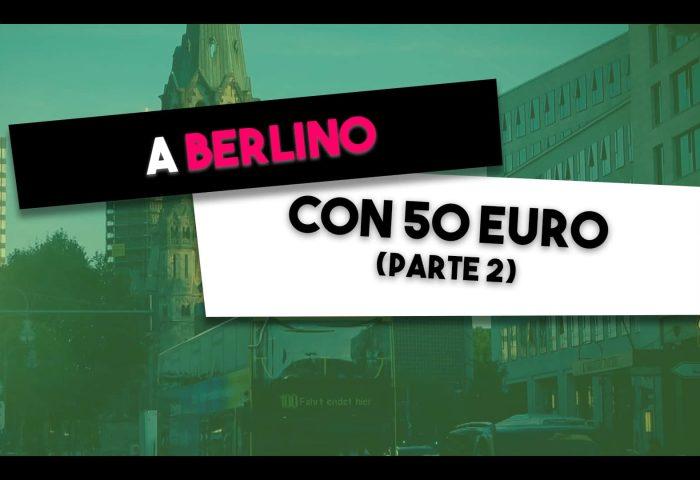berlino con 50-euro 2